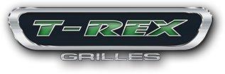 T-Rex 30370 Vertical Billet Grille Insert,53 Bars