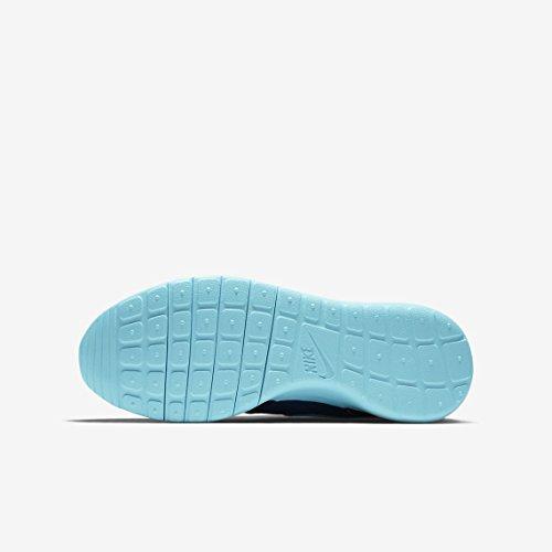 Roshe Ginnastica One Unisex Navy Scarpe Nike Gs Bambino da fq1C1