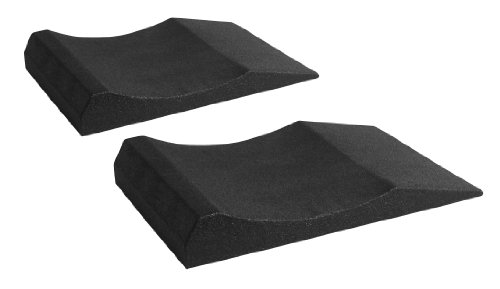 Race Ramps RR-FS Flatstopper (Pa...