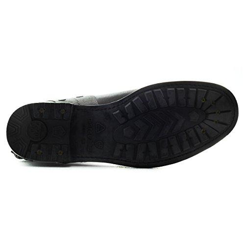G Womens Star Hi Patton Star Lava Cinch G Grey Boots 4q4wBf