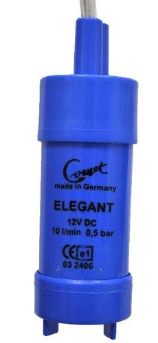 Comet-Tauchpumpe-Elegant-Durchlauf-8-lmin-Druck-05-bar-Spannung-12-Volt