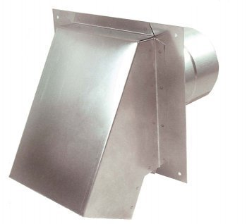3 inch vent hood - 5