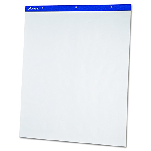 Most bought Flip Charts