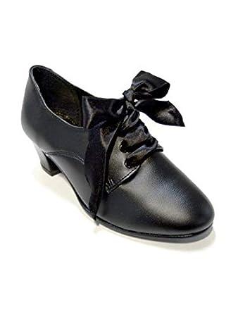 DISBACANAL Zapato Regional Mujer - -, 31: Amazon.es: Juguetes y juegos
