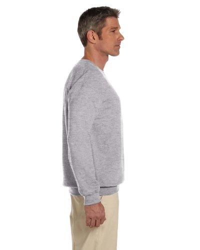 Blend Crew Sweatshirt - 3