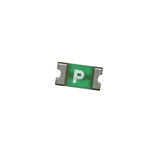 Littelfuse-SMD-Surface-Mount-LCD-Display-Backlight-Fuse-Apple-MacBook-Air-11-A1370A1465-Mid-2011-Early-2015-13-A1369A1466-Mid-2011-Early-2016