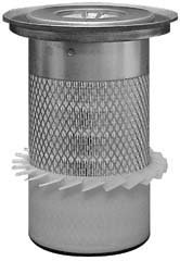 Killer Filter Replacement for BIG A 93477