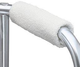 MaddaComfort 703210000 Walker and Crutch Hand Pad