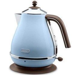 vintage electric kettle - 3