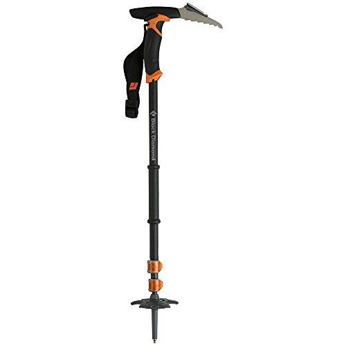 BLACK DIAMOND Carbon Whippet Trekking Pole, 2015