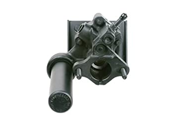 31-Spline Allstar Performance H1140ALL66340 Gundrilled Axle