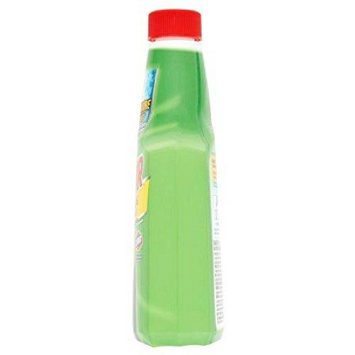 Liquid-Plumr Pro-Strength Clog Remover, Hair Clog Eliminator, 16 Fluid Ounces (2 Pack) by Liquid Plumbr (Image #2)