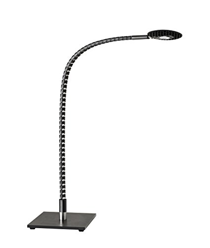 ADS360 AD9120-01 Natrix LED, Desk Lamp
