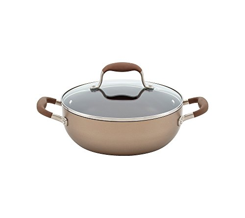 Anolon-Advanced-Hard-Anodized-Nonstick-Covered-Chefs-Casserole