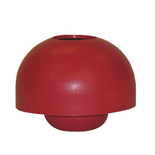 Fluidmaster 5081 Tank Ball for Kohler and Eljer Toilets