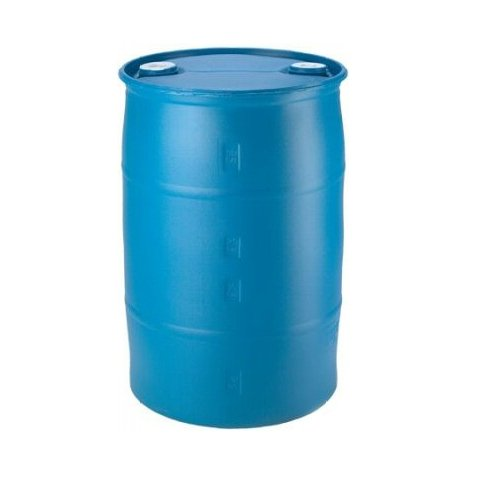 30 gal water container - 5