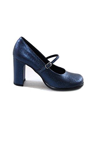 pumps pumps pumps donna pumps Fornarina donna blu Fornarina blu blu Fornarina Fornarina blu blu donna blu Uw0nA