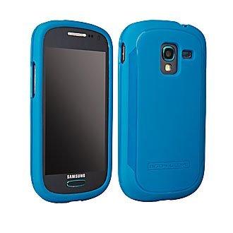 galaxy exhibit phone accessories - 3