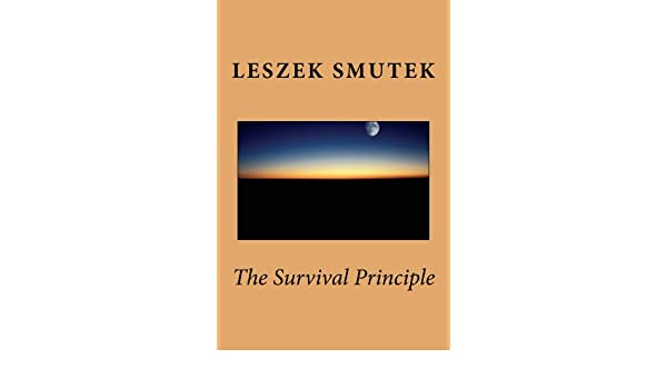 The Survival Principle