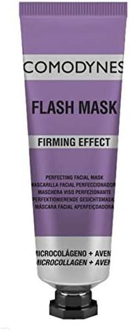Flash Mask Firming Effect de Comodynes