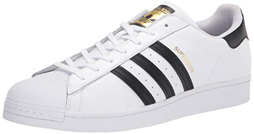 adidas Originals Men's Superstar Deprecated Sneaker