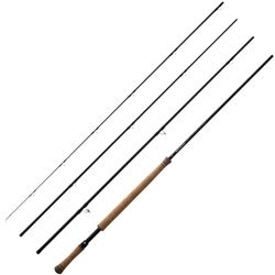 Two Handed Spey Rod - 6