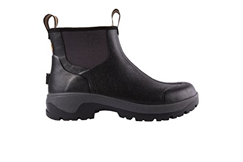 Noble 6in Staycool Outfitters Mens Boot MUDS wYxrS1YqI