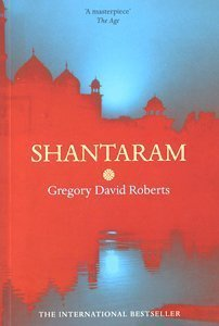 Download Shantaram pdf epub