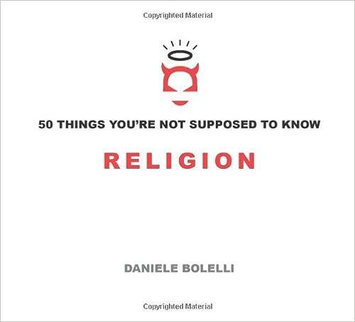 Religion smallwords book archive by daniele bolelli fandeluxe Gallery