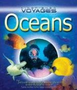 Download Oceans (Kingfisher Voyages) pdf epub