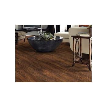 Shaw Floors Navigator Plank 5 90 Quot Luxury Vinyl Tile