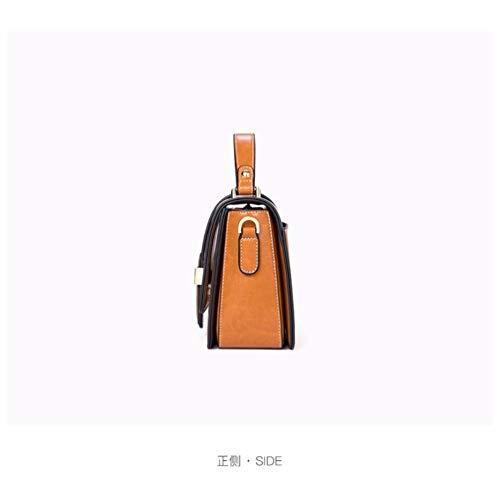 à à Multi à XKB bandoulière provisions Femmes ERLINGSAN Sac Sac bandoulière Portefeuille Pocket Cabas bandoulière Sac Long OZzcpq