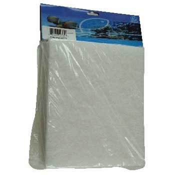 Rena Filstar Micro Filtration - Fish & Aquatic Supplies Filter Pad - Wd125