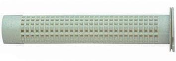 MAURER 13130570 Setaccio Nylon Per Attacco Quimicos 15 X 130
