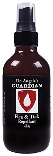 dr-angelas-all-natural-flea-tick-repellent-for-dogs-with-essential-oils-spray-bottle-4-oz-organic-he