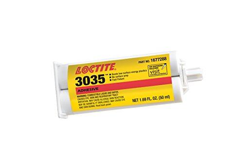 loctite-1677288-3035-clear-amber-polyolefin-bonder