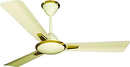 Buy certified refurbished crompton aura 1200mm ceiling fan ivory certified refurbished crompton aura 1200mm ceiling fan ivory mozeypictures Image collections