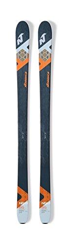 nordica-nrgy-85-ski-blue-orange-177