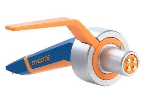 Ortofon Concorde MKll DJ Single