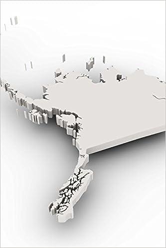 Blank Alaska Map.Blank White Map Of Alaska Journal Take Notes Write Down Memories