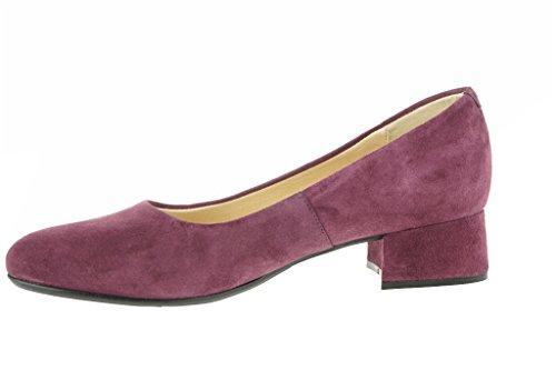 Lince Bordeaux De Lince Shoes De Bordeaux Chaussure Shoes Chaussure qwFfn