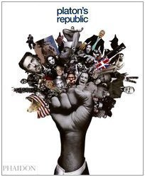 Platon's Republic (2004) Hardcover