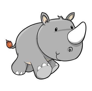 Image result for rhinoceros