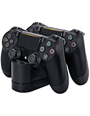 PlayStation DualShock 4 Controller Charger