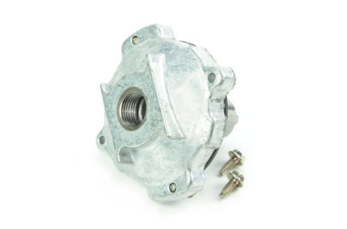 (Oregon 43-404 Starter Clutch Replacement for Briggs & Stratton 399671, 394558, 298310, 298798)