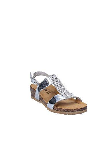 Sandalen Grau 39 Damen IGI Co 1194 PnwHq0qE1
