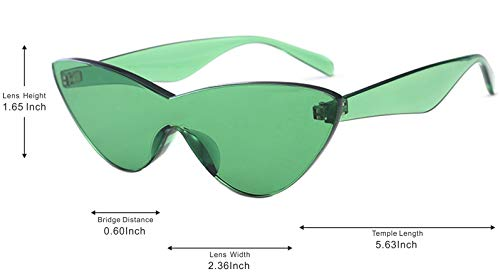 Vintage Green Retro Coloré amp;l Unisexe Lentille Lunettes Soleil Femme J Homme Lunettes Vue Glasses Lunette De Z1ExqEwFP