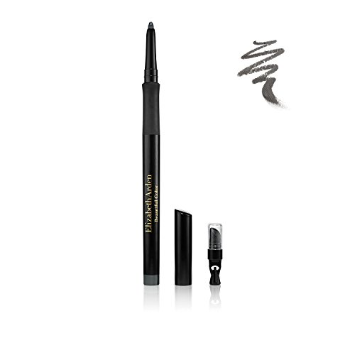 Elizabeth Arden Beautiful Color Precision Glide Eye Liner, Slate, 0.12 oz.
