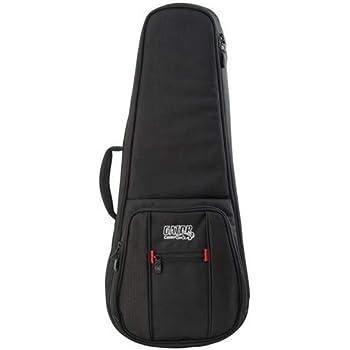 Mandolin or Violin Case Backpack System Walker /& Williams Case Saddle for Ukes