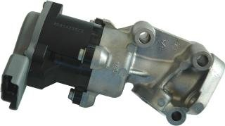Meat & Doria Replacement EGR Valve 88082